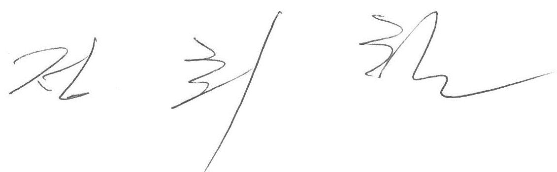 mcm_signature