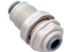 acetal_fittings_Bulkhead-Connector