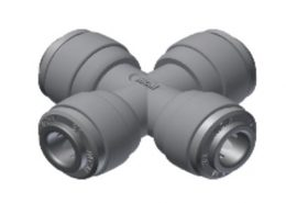 acetal_fittings_Cross