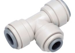 acetal_fittings_Equal-Tee