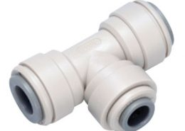 acetal_fittings_Reducing-Tee