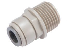 acetal_fittings_Straight-Adapter(BSP)