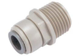 acetal_fittings_Straight-Adapter(NPTF)