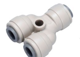 acetal_fittings_Two-way-Divider