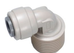 acetal_fittings_Rigid-Elbow