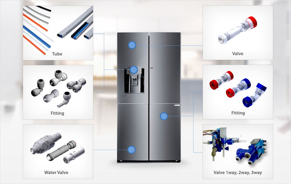 water_solution-refrigerator1-2